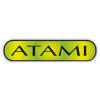 ATAM Fertilizers