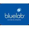 Bluelab termékek